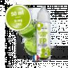 French Liquide - La chose