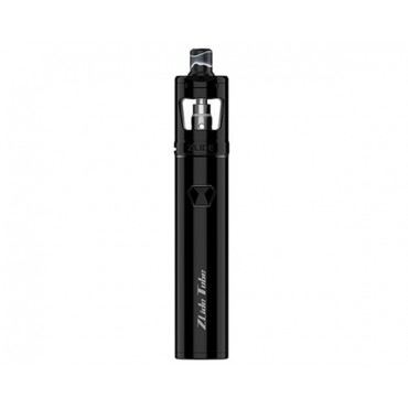 eVic-V Two