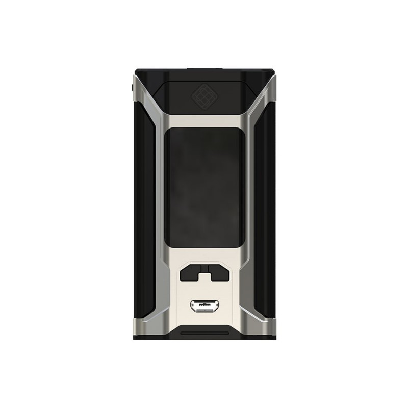 Kit eGo AIO BOX