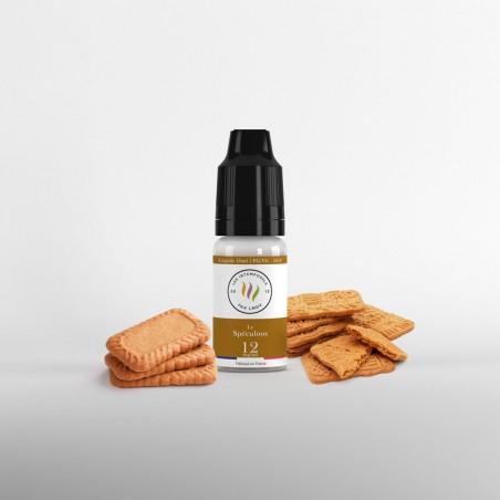 Flavour power - USA blend
